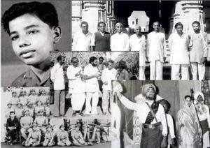 Narendra Modi Biography, Age, Wife, Education, Awards, App, Movie, Birthday 5