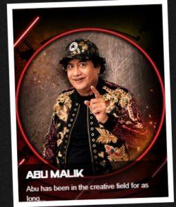 Abu Malik Biography - Bigg Boss 13 Contestant, Brother, Family, Songs, Career 1