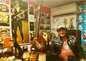 Abu Malik Biography - Bigg Boss 13 Contestant, Brother, Family, Songs, Career 3