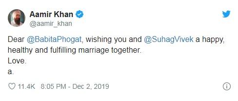Babita Phogat Biography - Wrestler, Baby Boy, Husband, Marriage Photos, Sisters, Father, Nach Baliye, BJP, Awards - gulabigangofficial.in 20