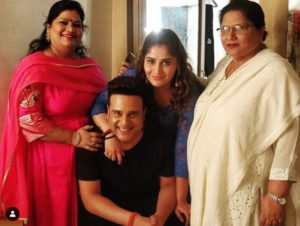 Arti Singh Biography - Bigg Boss 13 Contestant, Brother, TV Shows, Boyfriend, Age, Marriage 5