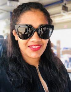 Babita Phogat Biography - Wrestler, Baby Boy, Husband, Marriage Photos, Sisters, Father, Nach Baliye, BJP, Awards - gulabigangofficial.in 34
