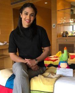 Babita Phogat Biography - Wrestler, Baby Boy, Husband, Marriage Photos, Sisters, Father, Nach Baliye, BJP, Awards - gulabigangofficial.in 46