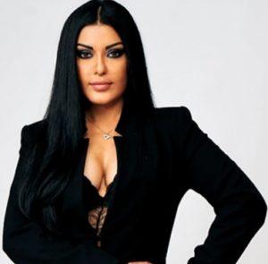 Koena Mitra Biography - Bigg Boss 13 Contestant, Age, Movies, Husband, Surgery 1
