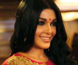 Koena Mitra Biography - Bigg Boss 13 Contestant, Age, Movies, Husband, Surgery 3