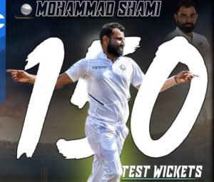 Mohammed Shami Biography, Cricketer, Age, Height, News, Family, Wife, Brother, Career - gulabigangofficial.in 3