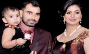 Mohammed Shami Biography, Cricketer, Age, Height, News, Family, Wife, Brother, Career - gulabigangofficial.in 7