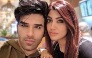 Paras Chhabra Biography - Mujhse Shaadi Karoge Colors Show, Bigg Boss 13 Contestant, Girlfriend, TV Shows 9