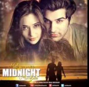 Paras Chhabra Biography - Mujhse Shaadi Karoge Colors Show, Bigg Boss 13 Contestant, Girlfriend, TV Shows 15