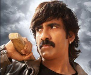 Ravi Teja Biography, Movies, Upcoming Movies, Songs, Family, Birthday - gulabigangofficial.in 5