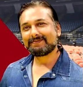 Siddhartha Dey Biography - Bigg Boss 13 Contestant, Writer, Age, Movies, Instagram 2