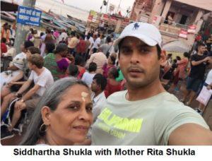 Siddhartha Shukla Biography - New Song Bhula Dunga, Bigg Boss 13 winner, Age, TV Serial, Movie, Controversy 5