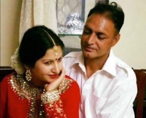 Sonali Phogat Biography, Bigg Boss 14 Contestant, BJP Candidate, Tik Tok Star, Husband, Tv Serial, Songs 13