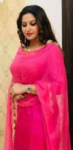 Sonali Phogat Biography, Bigg Boss 14 Contestant, BJP Candidate, Tik Tok Star, Husband, Tv Serial, Songs 9