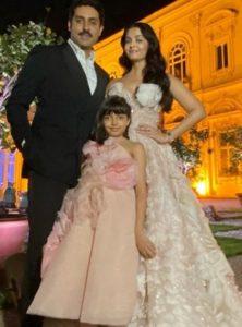 Aishwarya Rai Bachchan Biography, Age, Husband, Movie, Awards, Photos, Contact 5