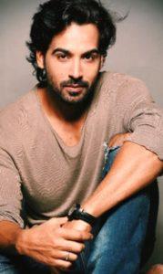 Arhaan Khan Biography - Bigg Boss 13 Wild Card Contestant, Movies, TV Show, Girlfriend 9