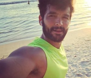 Diganth Biography, Age, Wife, Family, Movie, Awards, Photos, Contact 9