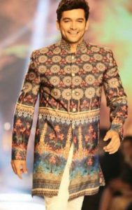 Diganth Biography, Age, Wife, Family, Movie, Awards, Photos, Contact 3