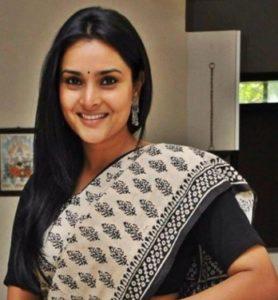 Divya Spandana(Ramya) Biography, Age, Family, Husband, Movies, Congress Social Media Chief, 1
