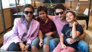 Mahesh Babu Biography, Age, Wife, Family, Movie, Awards, Photos, Contact 9