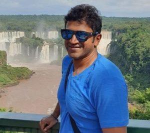 Puneeth Rajkumar Biography, Age, Wife, Family, Movie, Photos, Contact 1