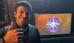 Puneeth Rajkumar Biography, Age, Wife, Family, Movie, Photos, Contact 5