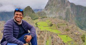 Puneeth Rajkumar Biography, Age, Wife, Family, Movie, Photos, Contact 3