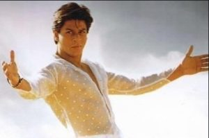 Shahrukh Khan Biography, Age, Wife, Family, Movie, Awards, Photos, Contact 15