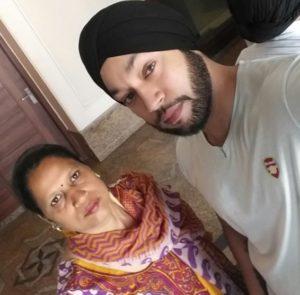 Sarvjeet Singh Bedi Biography, Facebook, Twitter, Song, Book, Sarvjeet Singh and Jasleen Story 15