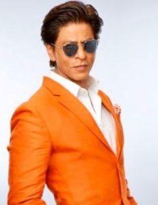 Shahrukh Khan Biography, Age, Wife, Family, Movie, Awards, Photos, Contact 1