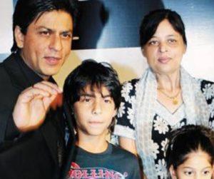 Shahrukh Khan Biography, Age, Wife, Family, Movie, Awards, Photos, Contact 5