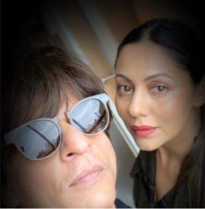 Shahrukh Khan Biography, Age, Wife, Family, Movie, Awards, Photos, Contact 7