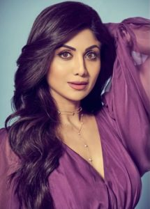 Shilpa Shetty Wallpaper Download Latest Photos, HD Images 2