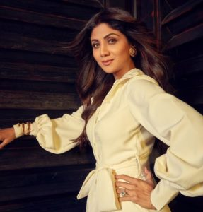 Shilpa Shetty Wallpaper Download Latest Photos, HD Images 14