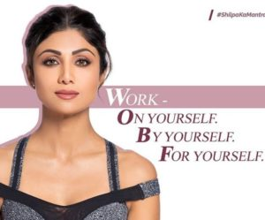 Shilpa Shetty Wallpaper Download Latest Photos, HD Images 20