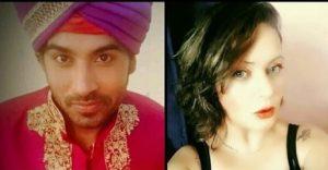Amrita Dhanoa Biography, Ex-Girlfriend of Arhaan Khan, Movies, Instagram, Twitter - gulabigangofficial.in 5