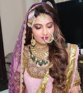 Anam and Asad Wedding Pics, Photos, Videos, Guests - gulabigangofficial.in 15