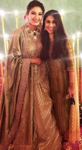 Anam and Asad Wedding Pics, Photos, Videos, Guests - gulabigangofficial.in 7
