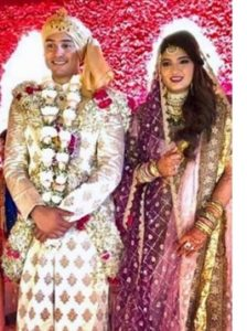 Anam and Asad Wedding Pics, Photos, Videos, Guests - gulabigangofficial.in 19
