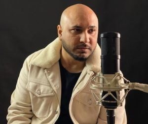 B Praak Biography, New Punjabi Songs, Filhaal Akshay Kumar Song, Age, Birthday, Wife, Family 1
