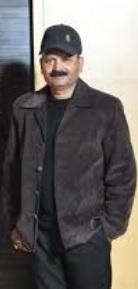 B Praak Biography, New Punjabi Songs, Filhaal Akshay Kumar Song, Age, Birthday, Wife, Family 7
