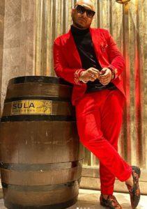 B Praak Biography, New Punjabi Songs, Filhaal Akshay Kumar Song, Age, Birthday, Wife, Family 5