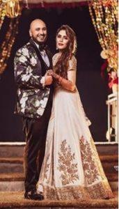 B Praak Biography, New Punjabi Songs, Filhaal Akshay Kumar Song, Age, Birthday, Wife, Family 11