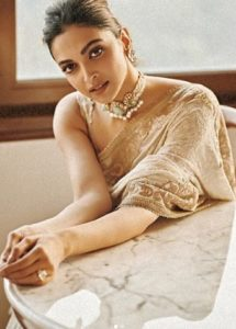 Deepika Padukone Biography, Chhapaak Movie, Upcoming Movies, Husband, Age, Height 1