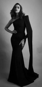 Deepika Padukone Biography, Chhapaak Movie, Upcoming Movies, Husband, Age, Height 13