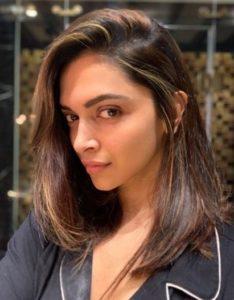 Deepika Padukone Biography, Chhapaak Movie, Upcoming Movies, Husband, Age, Height 21