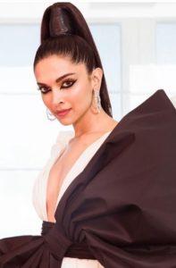 Deepika Padukone Biography, Chhapaak Movie, Upcoming Movies, Husband, Age, Height 3