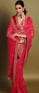 Deepika Padukone Biography, Chhapaak Movie, Upcoming Movies, Husband, Age, Height 11