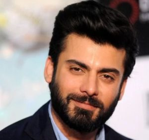 Fawad Khan Biography, Wife, Family, Age, Songs, Movies, Band, Contact - gulabigangofficial.in 5