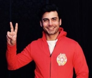 Fawad Khan Biography, Wife, Family, Age, Songs, Movies, Band, Contact - gulabigangofficial.in 11
